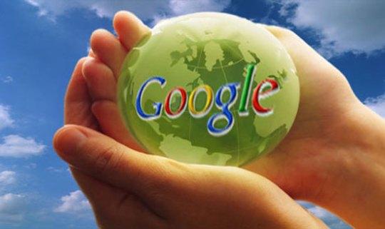 google-091