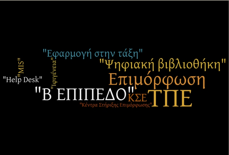 wordle-kse