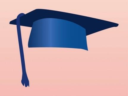 university-academic-graduation-celebration-cap_21-4667434
