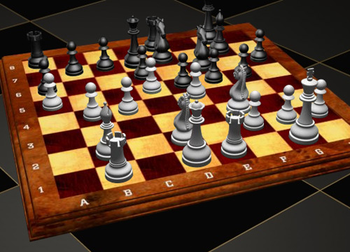chess_software_05