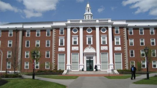 Harvard_DeBerry_5