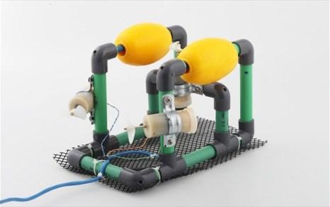 to-programma-hydrobots-gia-triti-xronia-stin-ellada