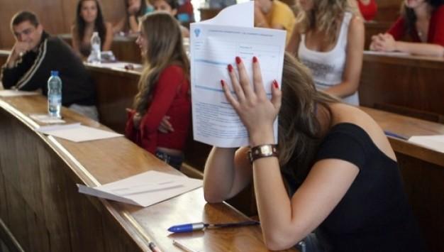 exams_626_355
