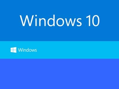WINDOWS _10
