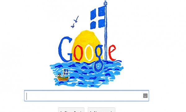 Google_doodle_asterios
