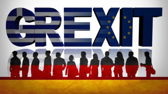 endexomeno-grexit-tha-auksisei-tin-anergia-sti-germania.w_l