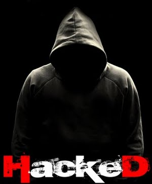 Hackers_9