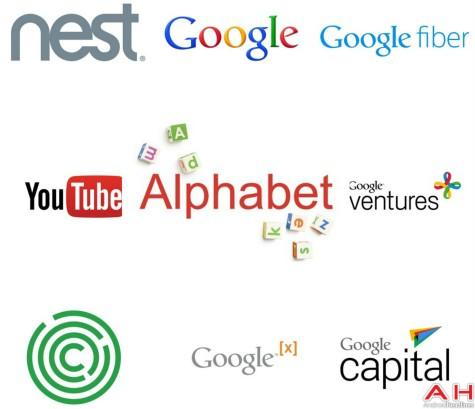 Alphabet-Google-AH-1600x1379