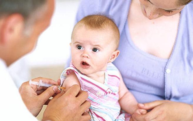 vaccinedm1507_468x371.medium (1)