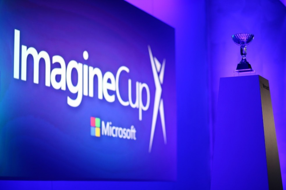 ImagineCup_banner
